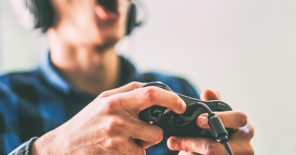 オンラインゲームとの違い