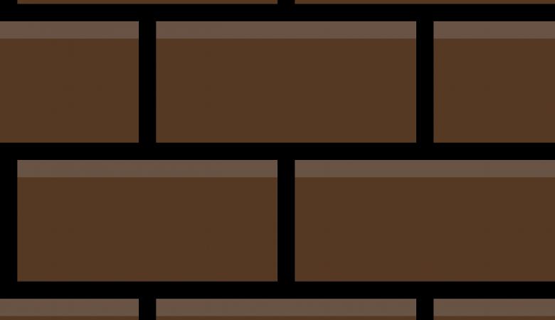 マリオのブロック