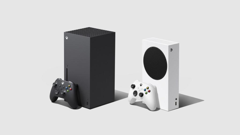 マイクロソフトCEO、XboxがPS5を凌駕するための戦略語る