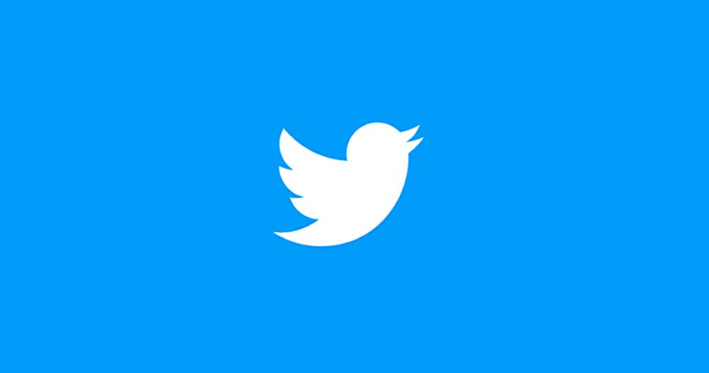ツイッター twitter