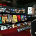 bigscreen VR