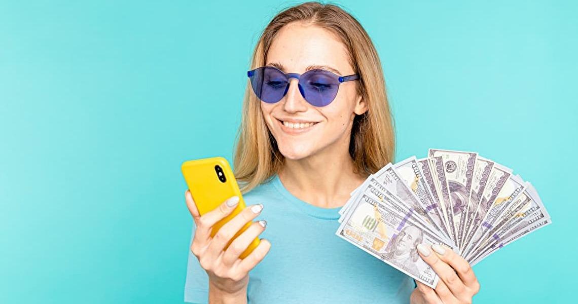 オンラインカジノの収益に税金がかかる場合