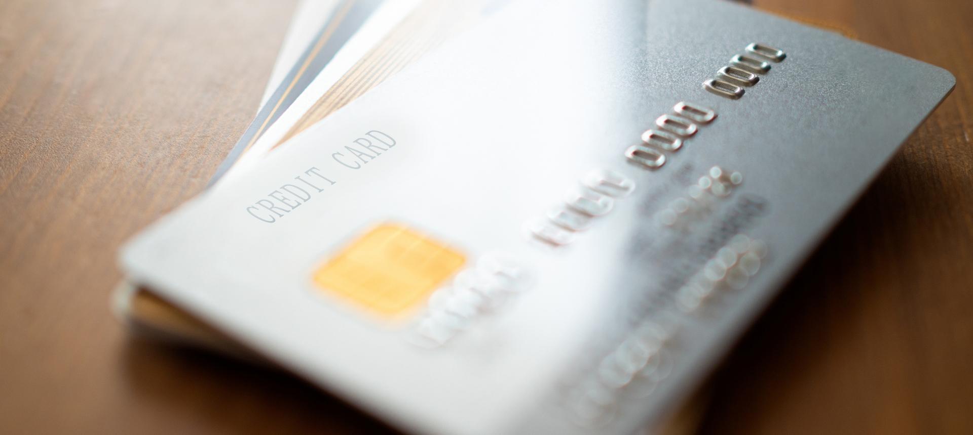 VISA、Mastercard、JCBを使ってカジノシークレットへの入金方法